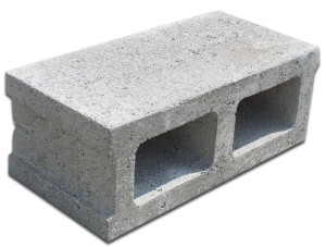precio block hueco