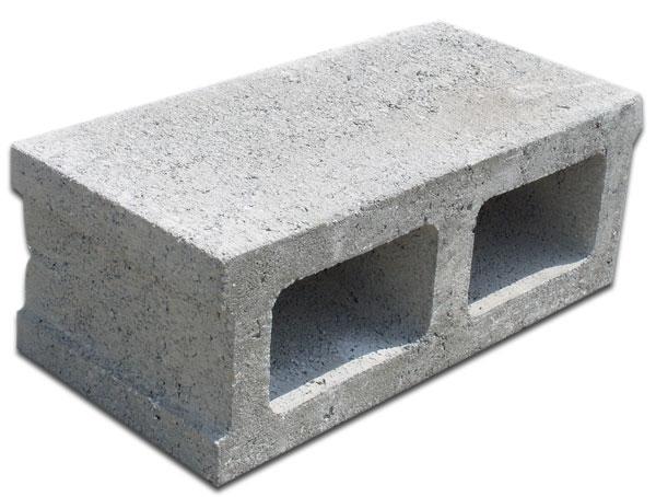 Venta De Tabiques Y Blocks Materiales Plutarco