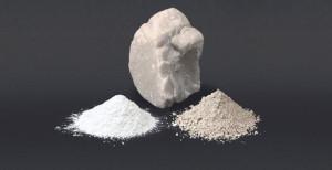 precio de carbonato de calcio