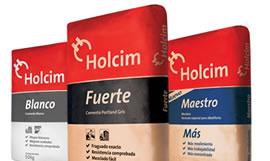 cementos-holcim-apasco-h