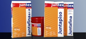 precio bolsa juntapiso juntex