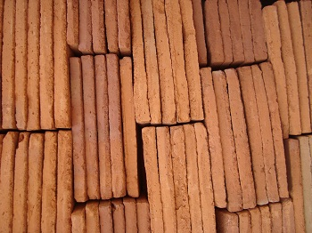 Venta de tabiques y blocks materiales plutarco - Ladrillo hueco precio ...