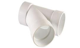 tubos de PVC y tubos de albanal precios