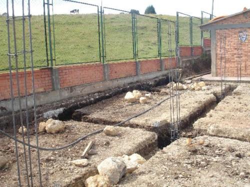 cimentacion construccion cemento apasco