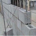 block-hueco-de-concreto