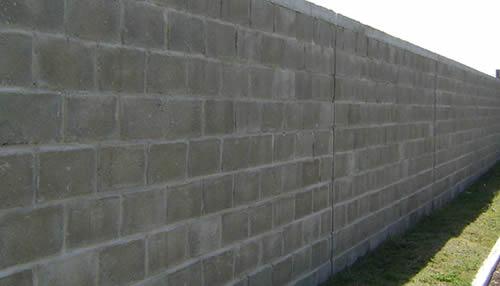 block-hueco-de-concreto-barda