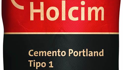 cemento-gris-Apasco-Holcim