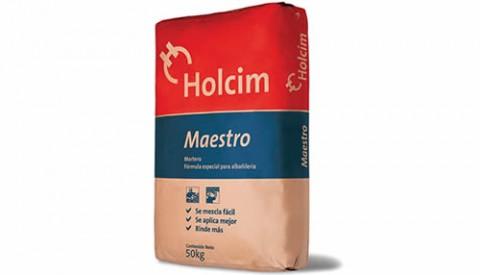 mortero-maestro-holcim-apasco-precio