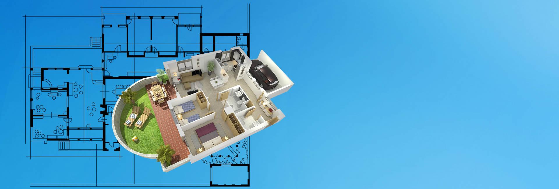 Materiales plutarco casa de materiales para construcci n - Casa de materiales de construccion ...