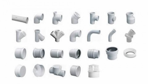 tubos-de-pvc-varios