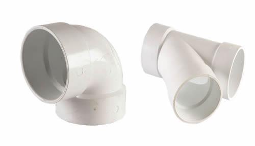 tubos-de-pvc precio