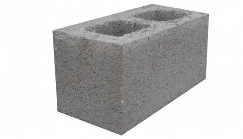 pedidos block hueco de concreto