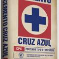 cemento-cruz-azul bulto