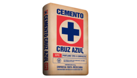cemento-cruz-azul compra