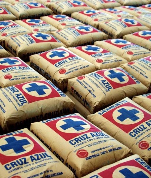 cemento-cruz-azul sacos
