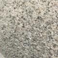 grano de marmol cero grueso