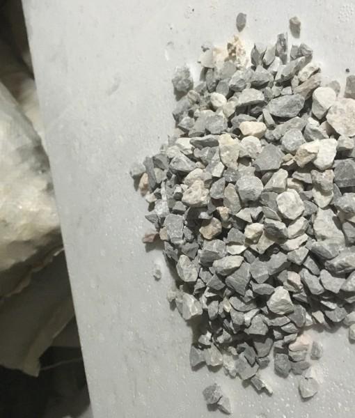 pedidos de grano de marmol