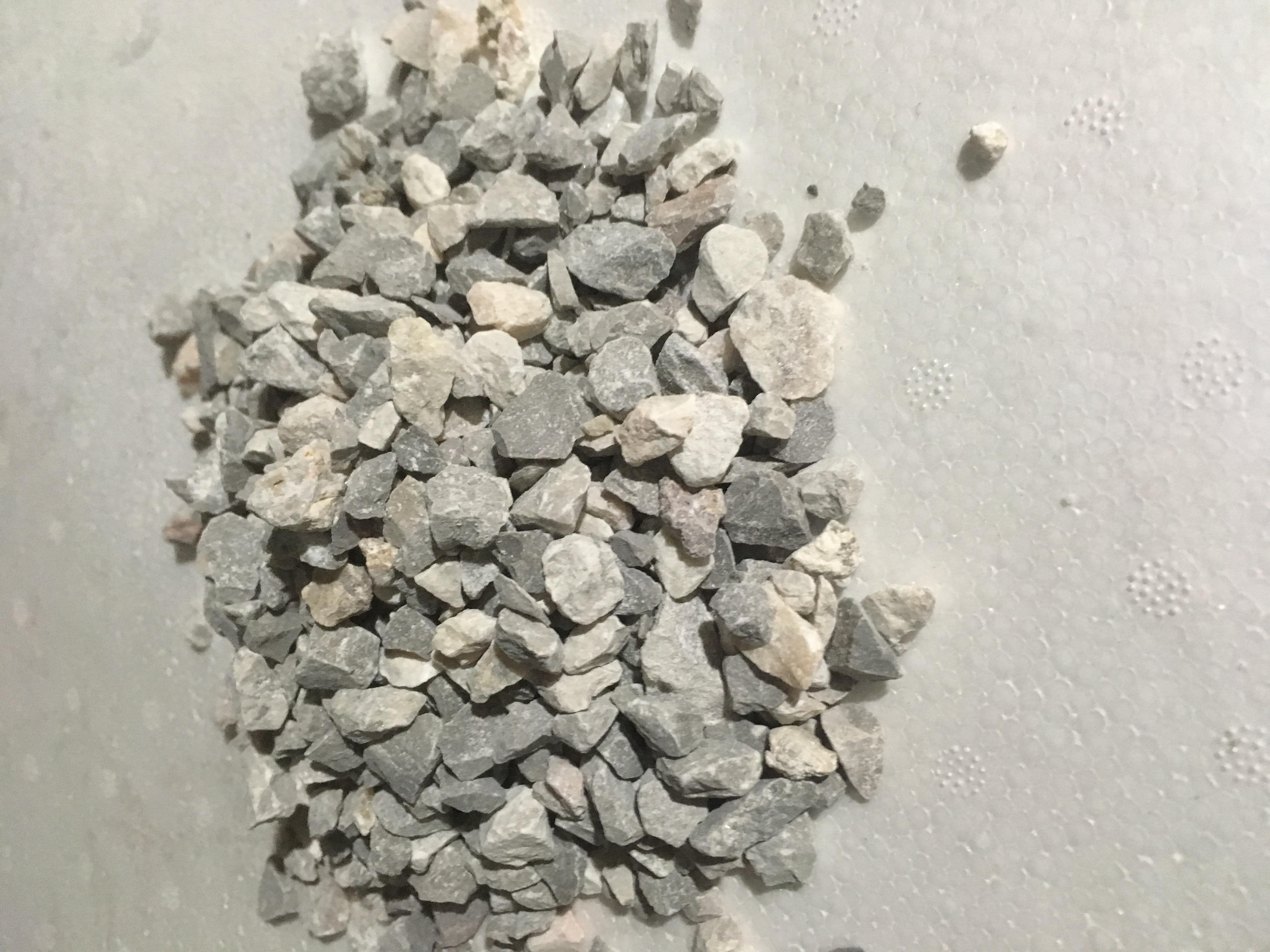 grano de m rmol materiales plutarco