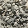 pedidos y venta de grano de marmol