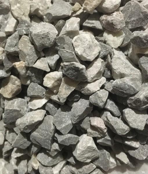 Grano de m rmol materiales plutarco for Marmol material de construccion