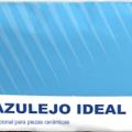precio Pegazulejo Juntex Ideal bulto