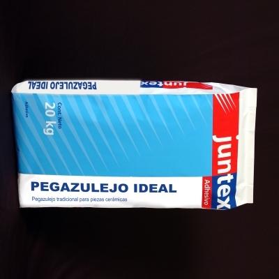 precio Pegazulejo Ideal bulto