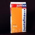 Juntafina 01 P
