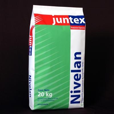 Nivelan Juntex