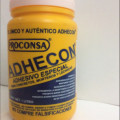 adhecon 5lt proconsa precio