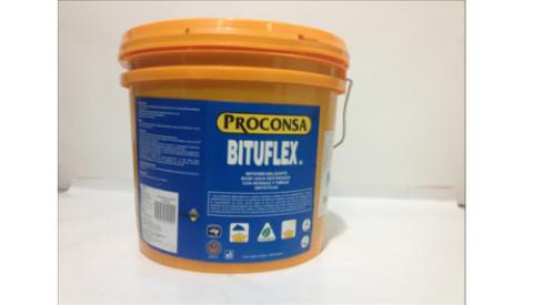 bituflex proconsa venta 5lt