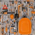 herramientas truper precio