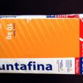 junta fina 04-juntex