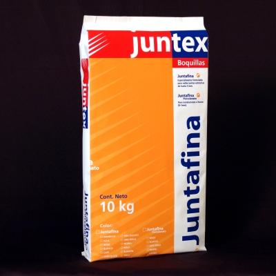 junta fina 04 precio