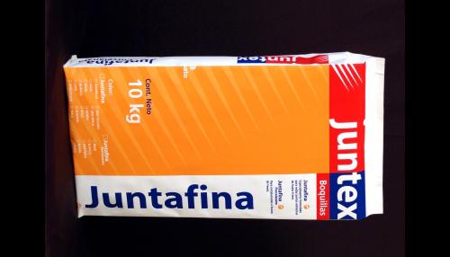junta fina-juntex