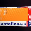 junta fina01-juntex