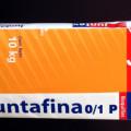 junta fina01 juntex precio