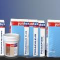juntex adhesivos venta