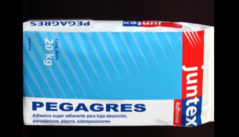 adhesivo pegagres juntex venta