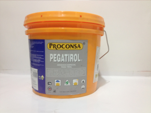 pegatirol-proconsa-5lt