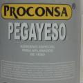 adhesivo pegayeso proconsa precio
