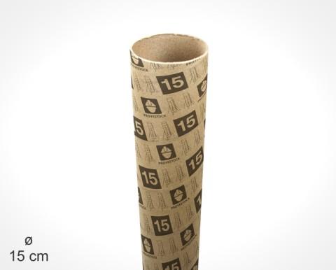venta tubo para cimbra sonotubo 15
