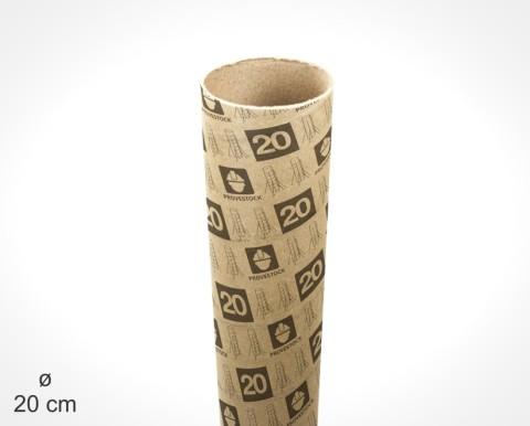 venta tubo para cimbra sonotubo 20