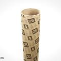 precio tubo para cimbra sonotubo 25