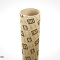 precio tubo para cimbra sonotubo 30