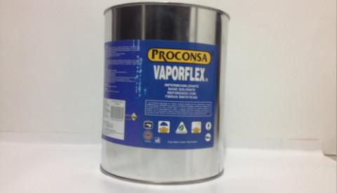 vaporflex proconsa venta