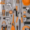 venta de herramientas